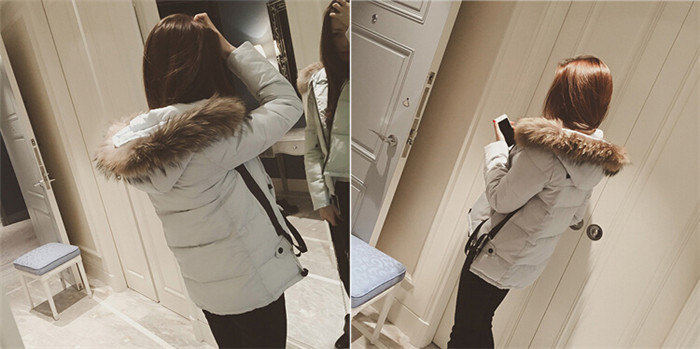 Winter Jacket Women (6)_