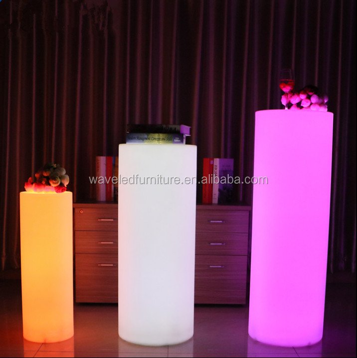 Decorative guangzhou decorative guangzhou suppliers and decorative guangzhou decorative guangzhou suppliers and manufacturers at alibaba junglespirit Images