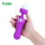Super Powerful massage wand Vibrators for Women Environmental non-toxic Silicone Sex Toys 10 Speed