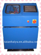 CRI200A common rail test bench, Bosch injector test bench