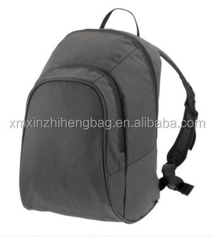 2017 new products make your own backpack,college bags for men,images of school bag and backpack