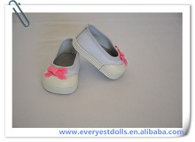 Wholesale doll accessories for clarks shoes cheap wholesale doll accessories