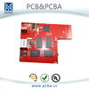 Alibaba Trade Assurance Limit $366,000.00, Electronic manufacturing service ,PCB and PCB Assembly.