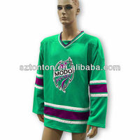 Custom cheap custom hockey jerseys