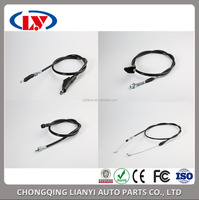 Good Quality Forklift Throttle Cable Factory Sale