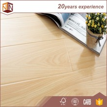 8mm 12mm quick step mdf laminate flooring