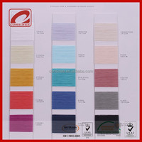 Consinee professional natural linen or cotton slub yarn spinning mills in china