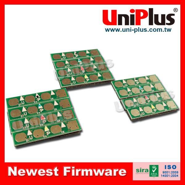 Free Download Program Samsung Printer Toner Reset Firmware Fix Patch