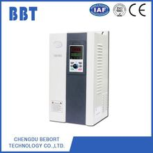supplier new 200kw vfd calculator with ISO for agriculture automobile for promotion