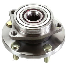 Good Quality Wheel Hubs Assembly 513157, BR930214, PT513157, MB949047 , MR103664 , MR334386 , MR403970