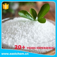 High Quality Industrial grade Urea N 46%