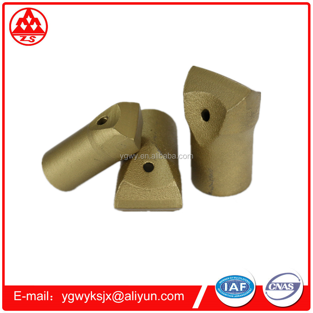 China supply durable high quality tricone bit/ drill bit for water well drilling