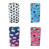 Newest Fashion luxury brand Rabbit eye tpu case For iphone 6 6s 4.7inch 6plus 5.5 inch