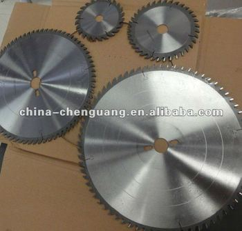 diamond saw blade for woodworking