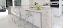 Man Made Stone Countertops Quality Quartz Countertop Wholesale Blue Quartz Countertops