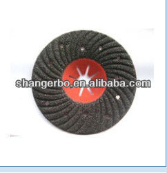 Superflex Abrasives Disc Abrasives