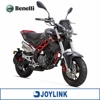 Genuine China Benelli TNT 125 Mini Bike Motorcycle