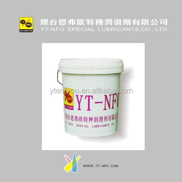 Coating auxiliary agents mould release