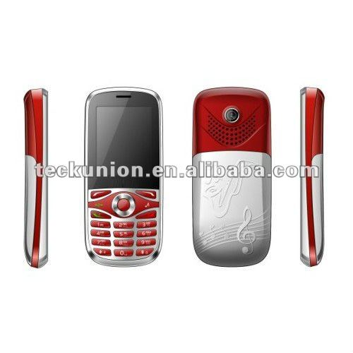 J5 J6 J8 quad band cheap mobile phone