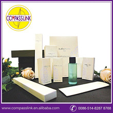 hot!Top Selling Hotel Amenities Sets, Disposable Hotel Amenity Set, Luxury Hotel Supplies