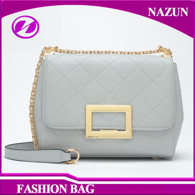Custom Fashion Beautiful Women Handbags italian matching shoes bags