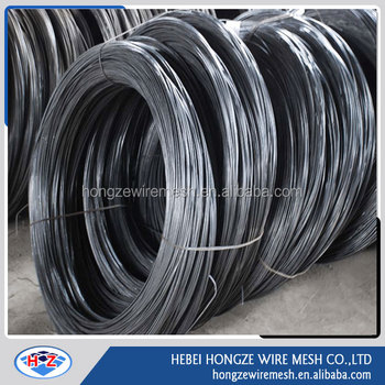 1 kg iron price  black annealed wire binding wire