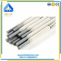 Er309 Stainless Steel Bar Welding Rod 4Mm