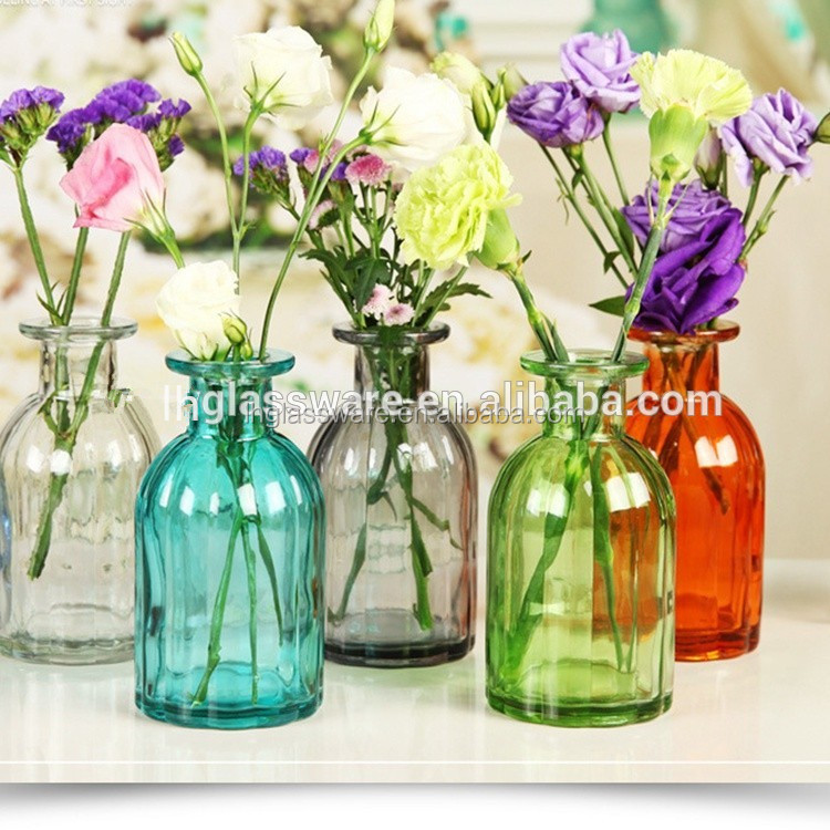 Wholesale Tabletop Vase Online Buy Best Tabletop Vase From China