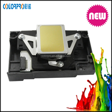 Best original printer head for epson R270 R260 R1390 R390 R1400 R380 R230 R1410/1430