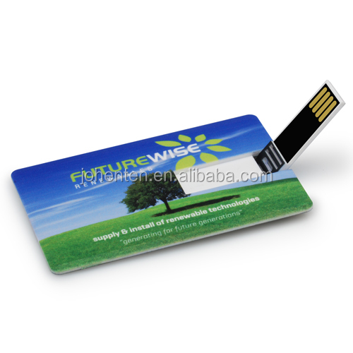 customize real capacity pendrive 64 gb Main in China full capacity