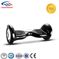 ELECTRIC SCOOTER 2 WHEELS SELF-BALANCING SCOOTER WITH HIGHER QUALITY