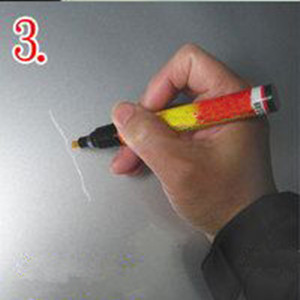 car filler car paint repair recover pen flex pen china manufacturer wholesale easytorepaironly