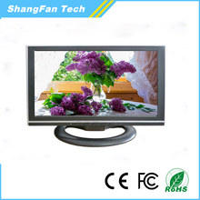 "Shenzhen Manufactur Cheap Price 13inch Square Computer Monitor 13"" VGA TFT LCD Monitor"