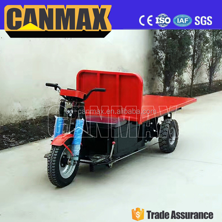 tricycle motorcycle 3 wheel/used tricycle for sale tricycle/motor tricycle mobile food cart