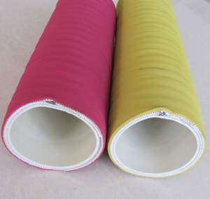 China High Flexibility Strong Acid Chemical Resistant Hose