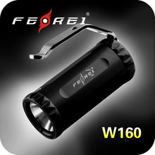150m waterproof Alu cree xm-l led diving flashlight, top quality, CE & RoHS certificated, warranty for 2 years!!!