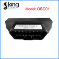 DC 12V OBD Can-bus Auto Lock System