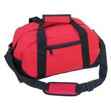 popular design duffer bag