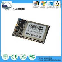 2014 new product competitive price usb wifi bluetooth module/wifi module chip alibaba china supplier