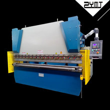 Good quality and competitive price cnc press brake/ hydraulic press brake/ press brake with DETAILED DESCRIPTION