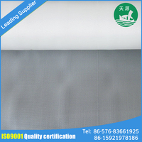 Tear-resistant Nylon Filter Cloth, Monofilament Filter Fabric