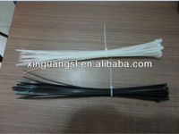 nylon self-locking cable ties