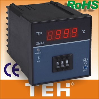 TEH-XMTA Digital temperature controller