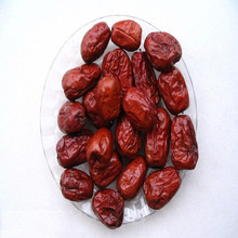 Xinjiang dried jujube fruit and red jujube