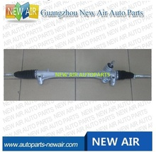 45510-47060 FOR TOYOTA PRIUS ZVW30 Prius steering rack