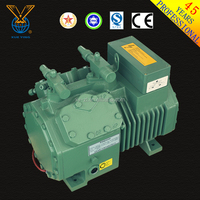 7HP Refrigeration Compressor Cold Room Compressor Manufacturer
