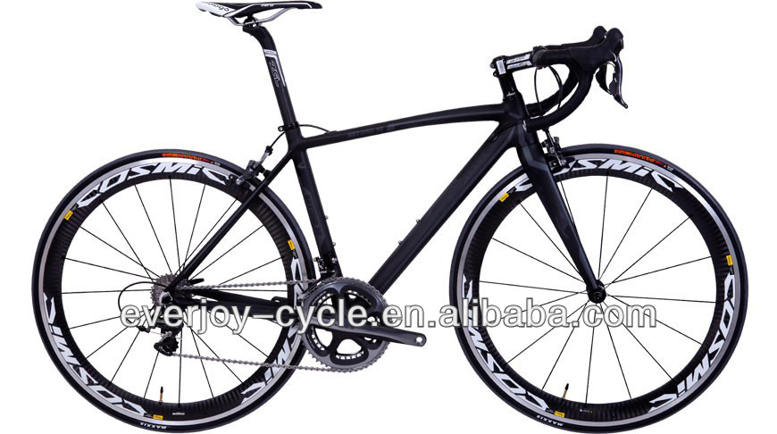 700c road bikes/carbon road bike/carbon racing bike