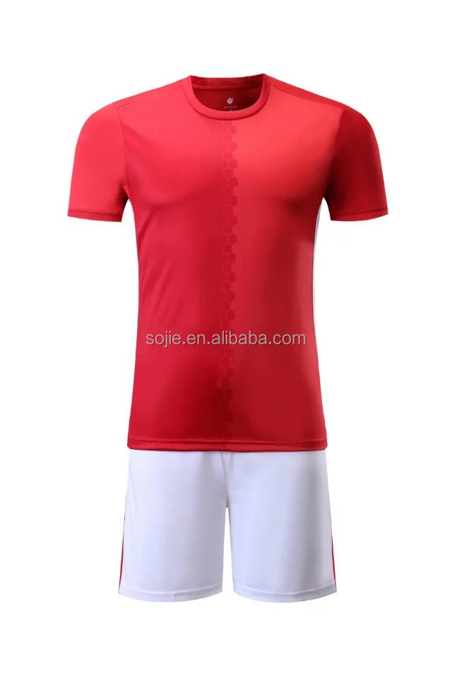 cheap soccer jerseys football kits, camisetas de futbol, sublimated soccer uniforms