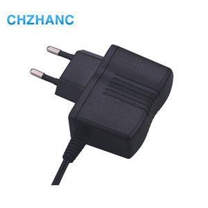 100~240V 50~60hz 5V 1000mA Universal Adapter USB Port Power Adapter