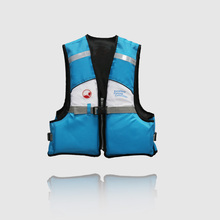 best waterproof foam child life jacket